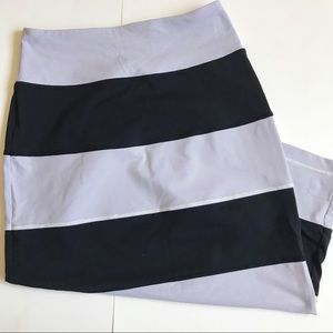 Lululemon | Yoga Over Skirt